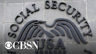 Social Security recipients may see cost-of-living boost in 2022