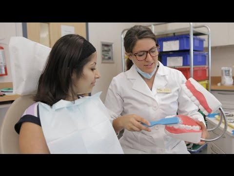 dental-hygiene-program-at-vancouver-island-university