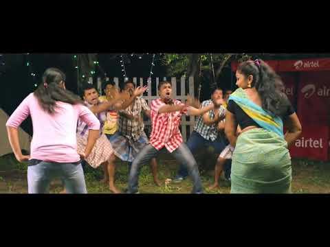 tamil film trailer