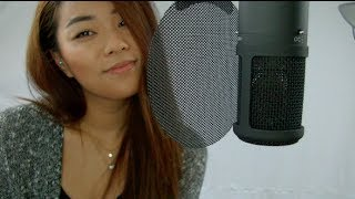 Charmaine L - Keep it between us (Cover of Kelly Rowland)