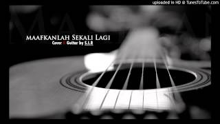 Video ADRIAN BAND - Maafkanlah sekali lagi  - (cover by  S.I.R) download MP3, 3GP, MP4, WEBM, AVI, FLV Juni 2018