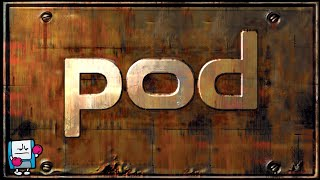 POD 1997 Racing PC Game Review | Old PC Game Reviews Second Wind