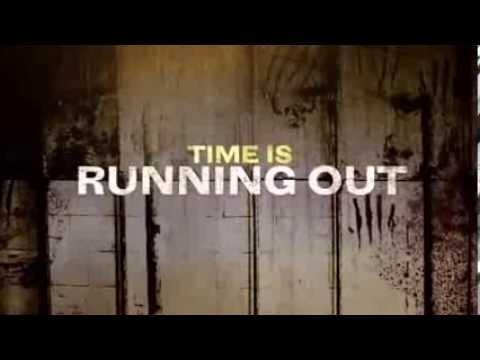 Download Murder Eleven Trailer (Dir. Jim Klock).