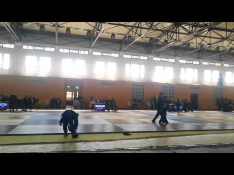 Judo club elharrach s.bahoiala (3) bnjm 27.03.2016