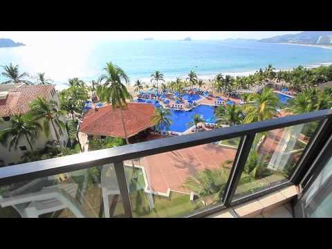 Barceló Ixtapa, more than Paradise | Barceló Hotel Group