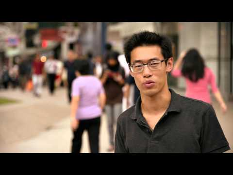 Ming Thein on Photography: the trailer