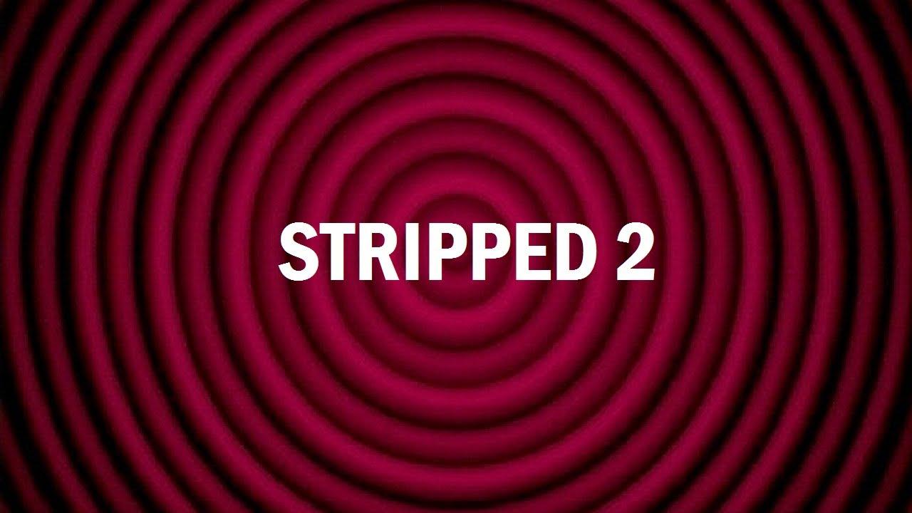 Hypno strip — 5