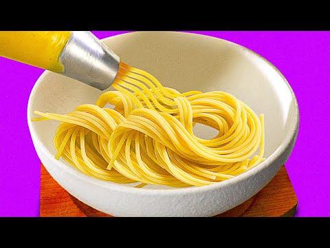 faire-des-nouilles-  -26-recettes-incroyables