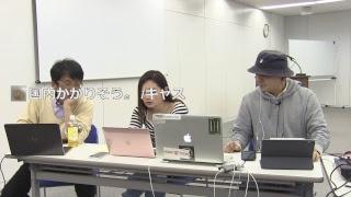 個人情報 ファイルデータ(職業別) 高校教師・23歳・女性