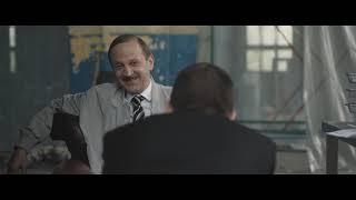 Русский Бес - Trailer