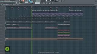 FL Studio Beginners Strategy Guide-Pt. 16 How to Reset Plugin Delay Compensation