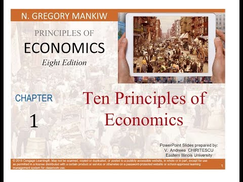 assignment 1 principles of economics Eco 365 principles of microeconomics week 1 to 5 assignment, discussion, presentation, final best resources for homework and assignment.