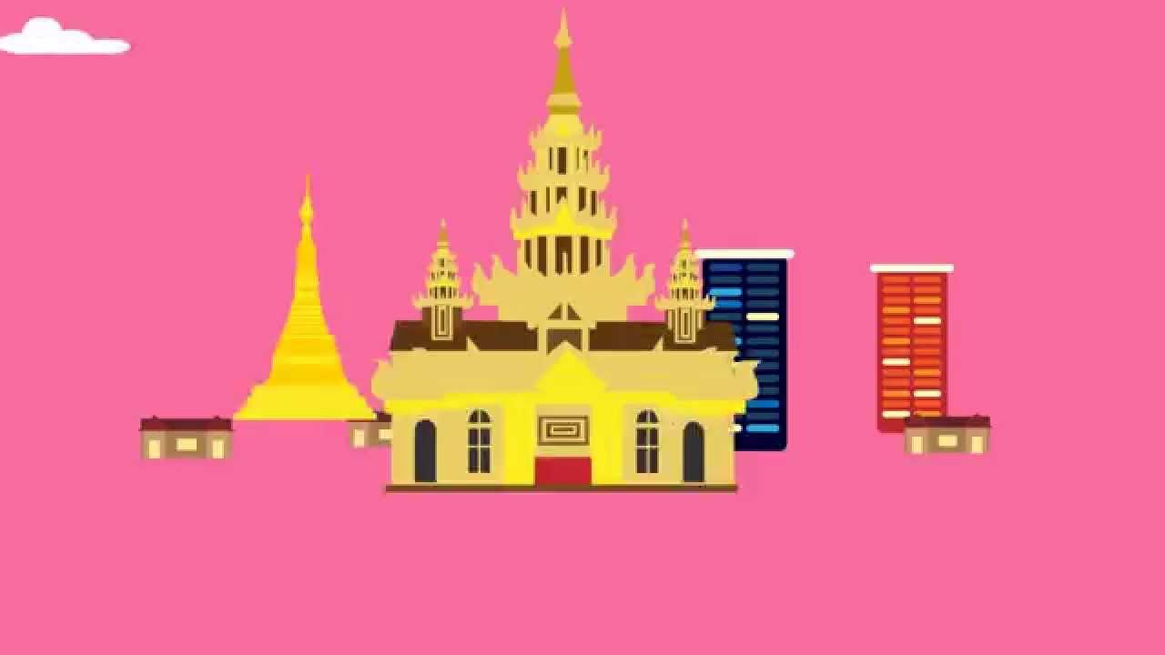 AEC - อาชีพในอาเซียน