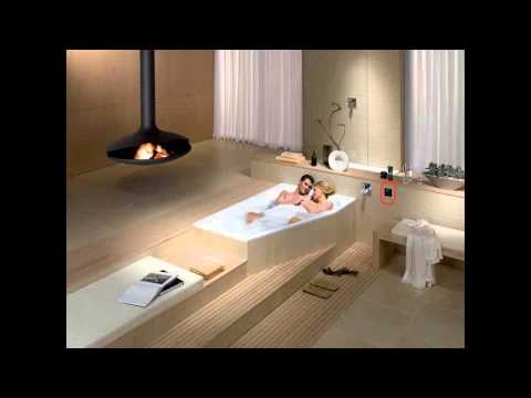 hgtv bathroom fixer upper youtube. Black Bedroom Furniture Sets. Home Design Ideas