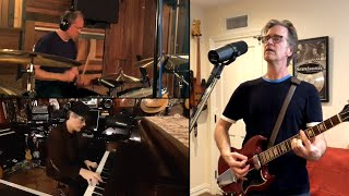 Semisonic - 'Closing Time' | The Bridge 909 Out of Studio