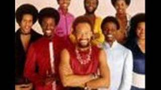 Earth Wind & Fire - Where Have All The Flowers Gone