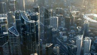 Anno 2205 Walkthrough Part 1 Corp Levels 1 5 Fast Expert Walkthrough 2016 Remake