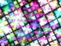 My Girl - Mindless Behavior video