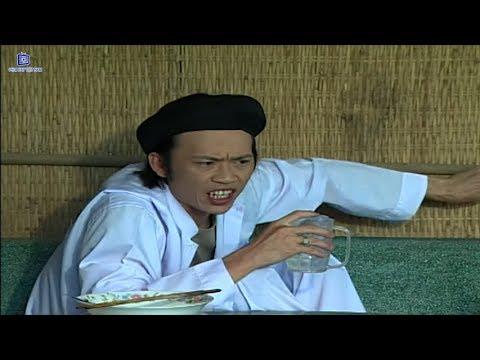 Cười Sặc Cơm với Phim Hài Hoài Linh Hay Nhất - Phim Hài Việt Nam Hay