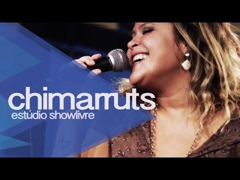 VIVO 2011 CD CHIMARRUTS BAIXAR AO