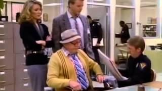 Sledge Hammer Season 2 Episode 11
