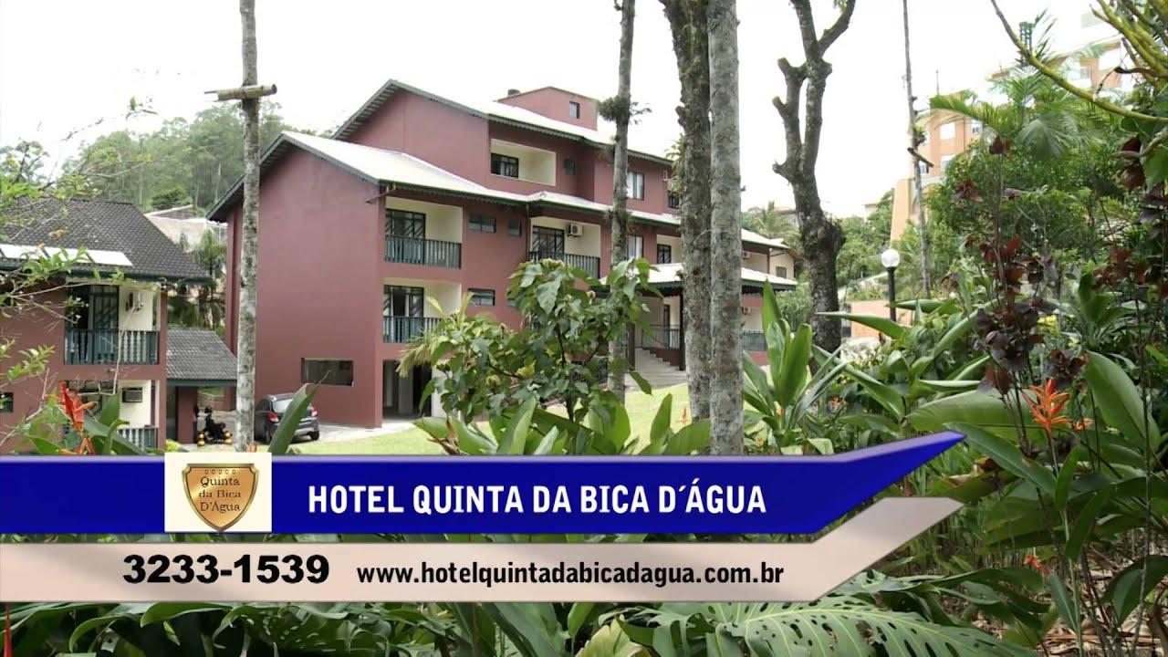 Programa Ofertas Hotel Quinta Da Bica D Água