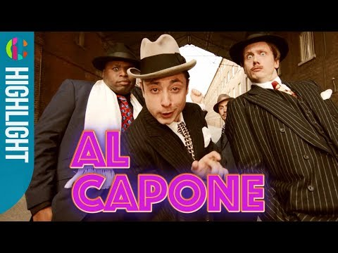 Bruno Mars Uptown Funk Parody | Horrible Histories