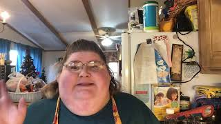 Copy Cat Wendys Chili Video 2