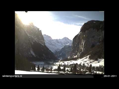 Air Glaciers Rundflug Eiger Monch Jungfrau Aletschgletscher Helikopter Youtube