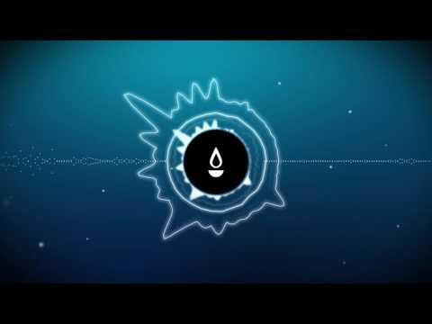 Rishi Rich - Freak (feat. Jay Sean & Juggy D) (UpsideDown Refix)