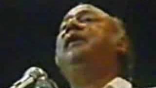 Habib Jalib (Main nahi manta + Zulmat ko Zia kia likhna)