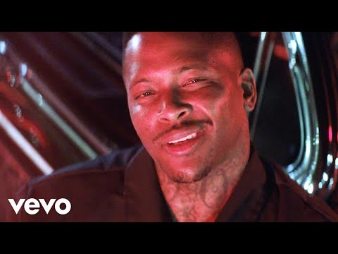 YG - Big Bank (Official Video) ft. 2...
