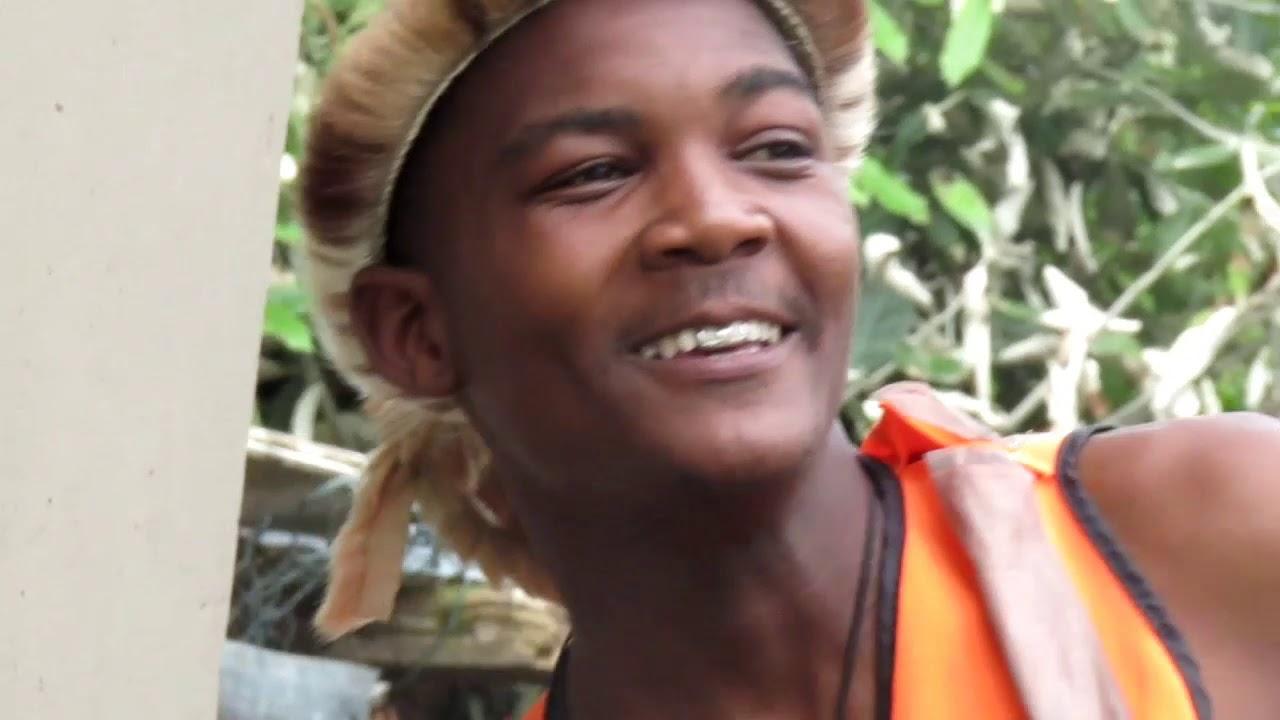 Download Ijele - uMshado akusilo ijele😭 ( Zamore, Zama and Philani) 100k photograph 📸