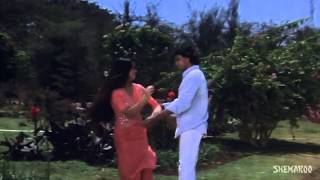 Kolhapure- Mithun Chakraborty(о боже какой мужчина)
