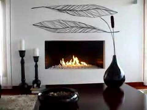 Gas natural y gas propano bogot colombia chimeneas youtube - Chimeneas de biomasa precios ...