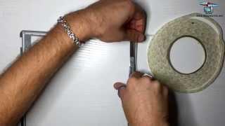 Ремонт ноутбука Барселона. Acer Aspire V5 571 замена сенсорного дисплея(Ремонт ноутбука Барселона - Acer Aspire V5-571 замена сенсорного дисплея. Матрица заказывалась здесь:http://ali.pub/1nfqd..., 2014-11-14T12:17:42.000Z)