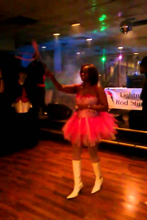 detroit princess boat halloween party - Detroit Halloween Parties