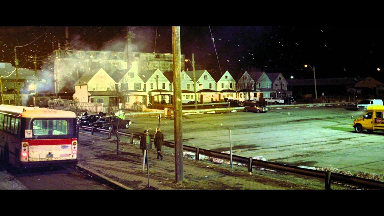 Silent Hill : Revelation - Trailer