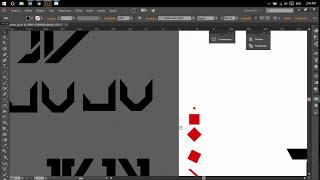 Como Criar uma Logo (Qualquer um pode fazer )