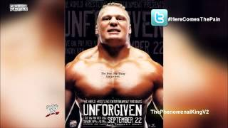 "Unforgiven 2002 WWE Theme-""Adrenaline"" + Download Link"
