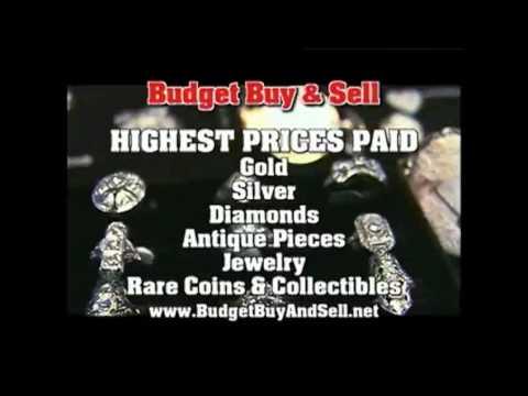 Gold Buyer of Suffolk County Long Island