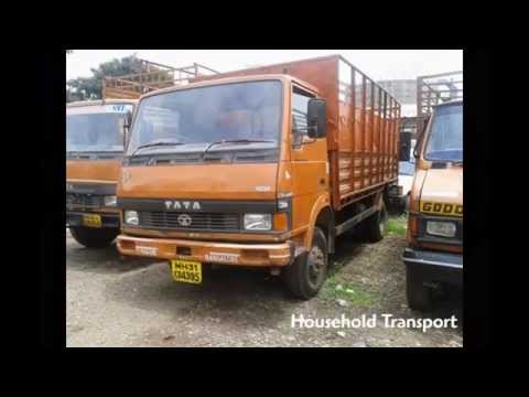 Air India Transport | Car Carrier Service | Gujarat | Ahmedabad | Jamnagar | Gandhidham | Baroda