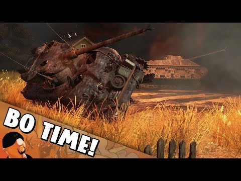 """War Thunder - M4A1 (FL10) """"I'm Going To Break Your Keyboard!"""""""