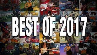 Best of The Dooo 2017!