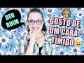 Fabrício de Oliveira Boechat Soares - YouTube
