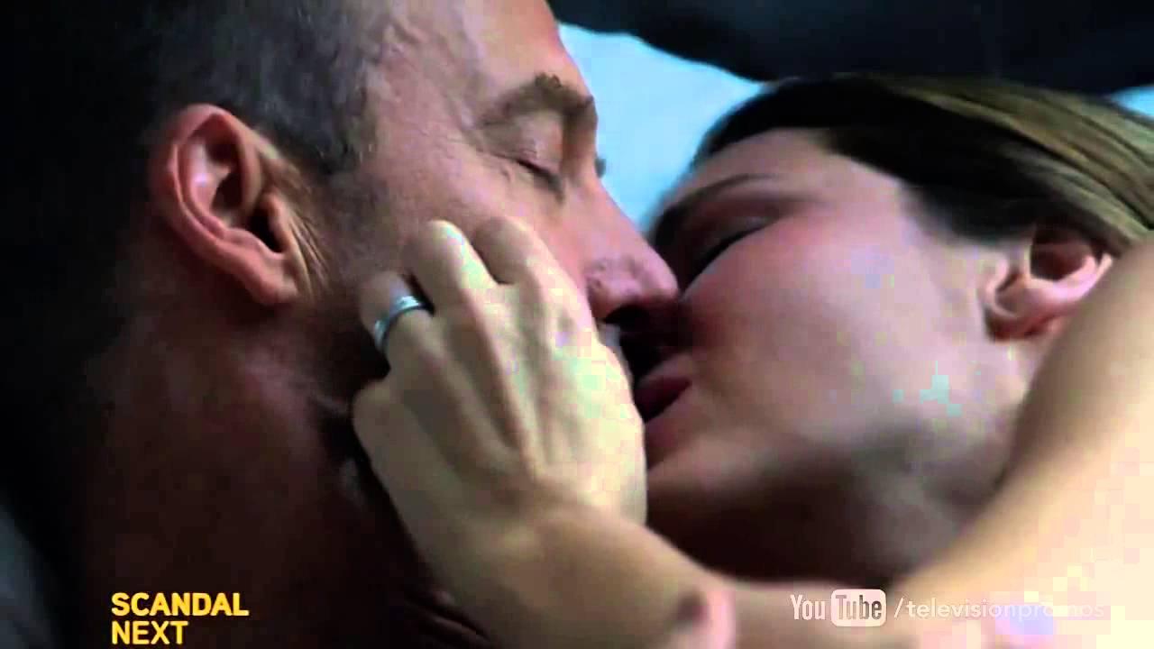Download Watch Zero Hour Season 1 Episode 4 Promo Chain (HD)