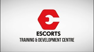 Escorts Training and Development Centre