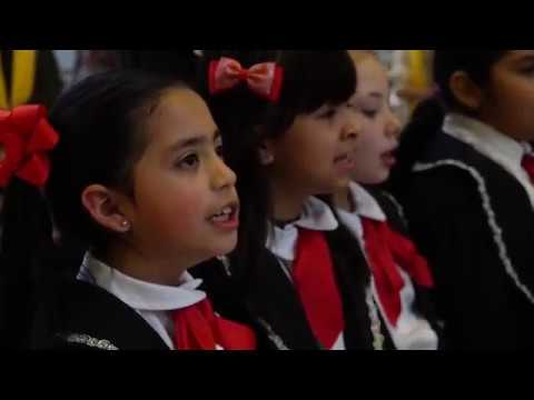 National School Choice Week 2018 - Salt Lake City, UT