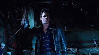 Американская история ужасов | American horror history | 4 сезон | Убийство Энди |Денди | Метт Бомер