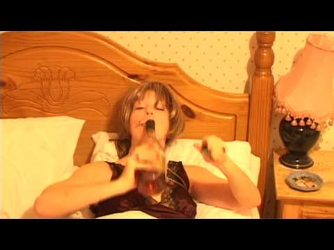 Is Lauren Harries A Hooker? - 'By The Time I Get To Phoenix' - Lauren Harries